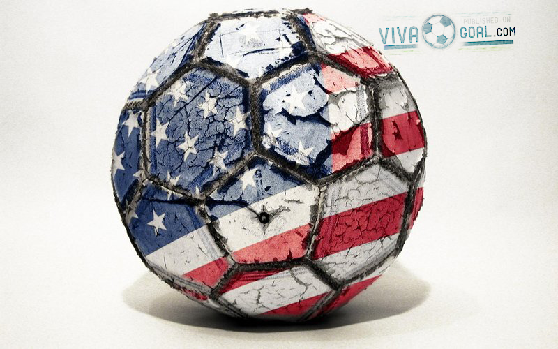 usa wallpaperUsa Soccer Team 2014 Wallpaper