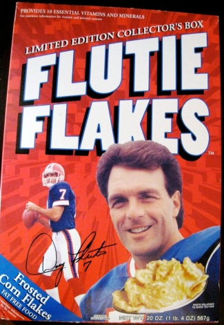 Box-of-Flutie-Flakes