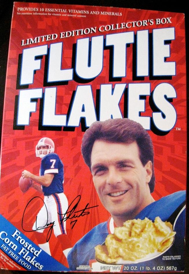 Box-of-Flutie-Flakes
