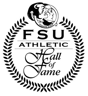 fsu athletics hall of fame