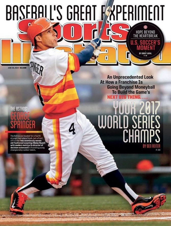 si-cover-george-springer-astros-world-series